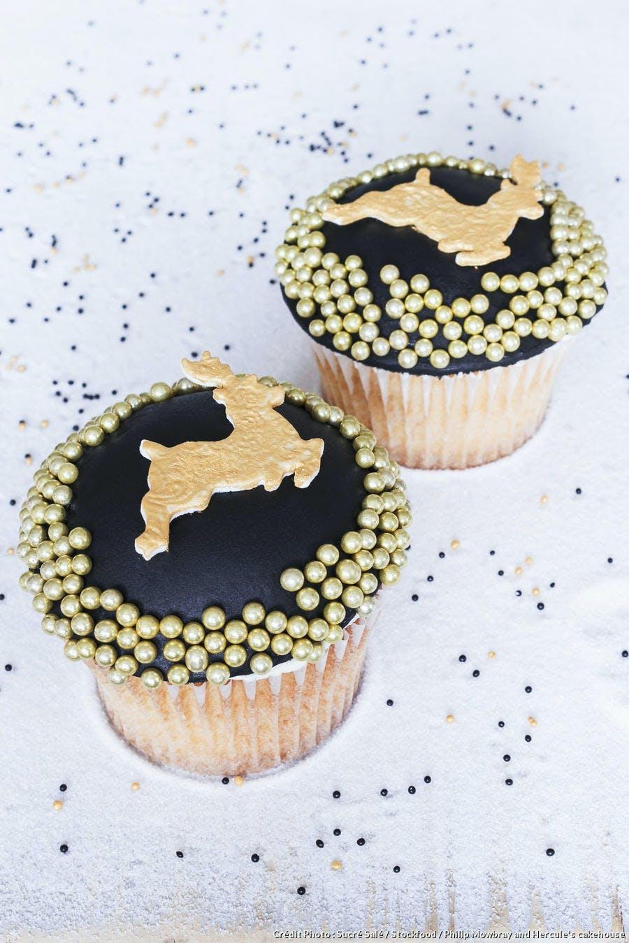 cupcake_1_stockfood.jpg