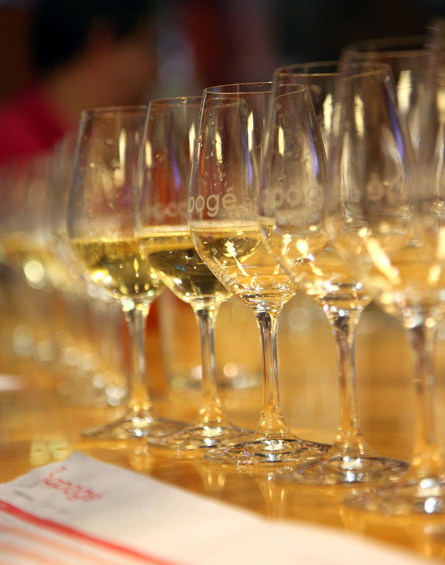 degustation_champagnes_by_stf_09.09.2014_113.jpg