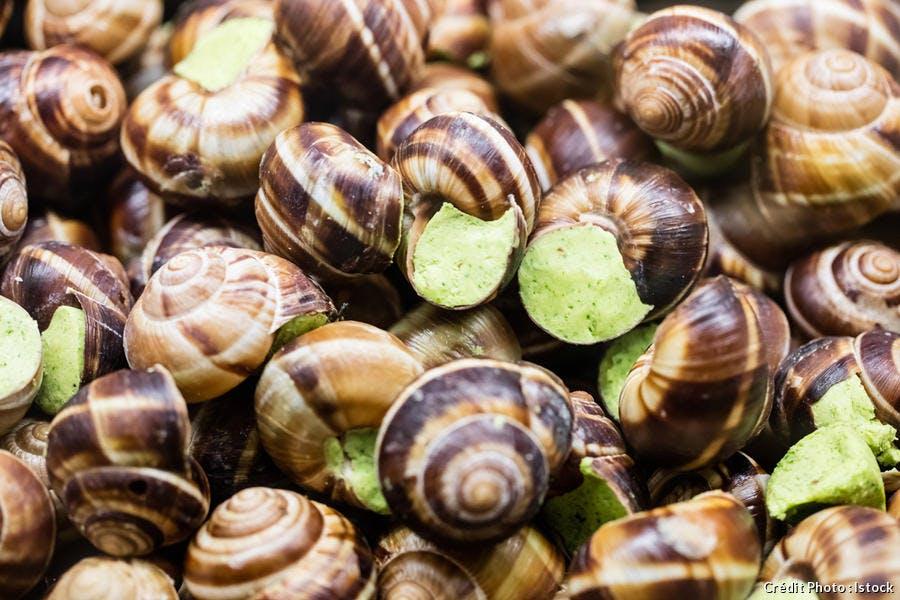 escargots-bourgogne-ail-persil_istock.jpg