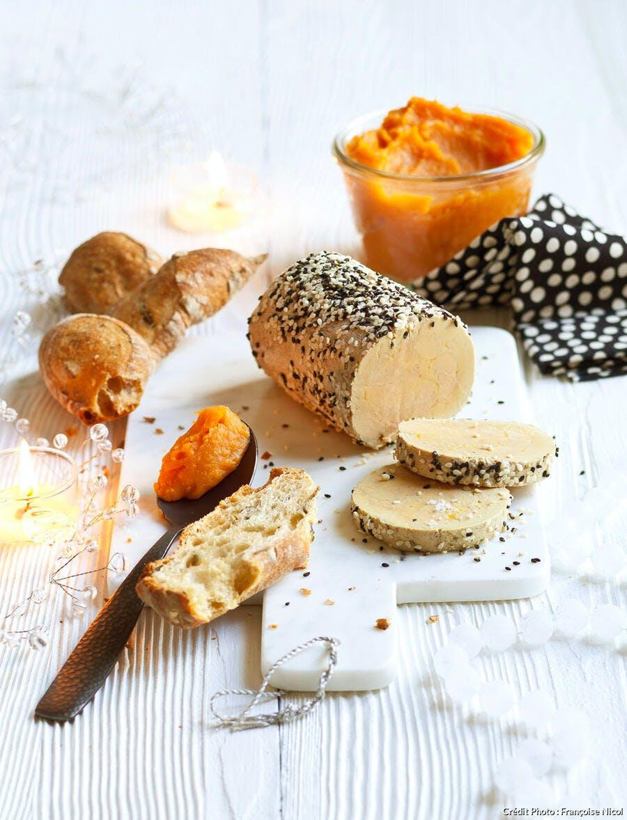 foie-gras-torchon_fn.jpg
