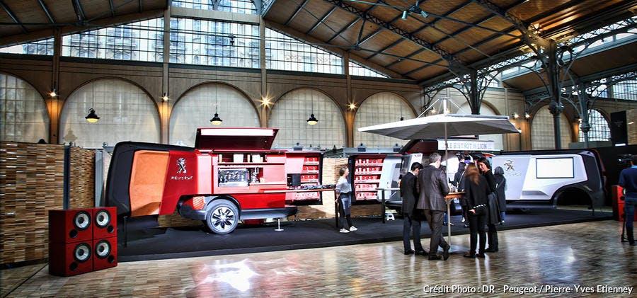 food-truck-peugeot_dr-pierre-yves-etienney.jpg