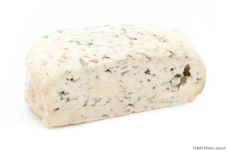 fourme-ambert-fromage_istock.jpg