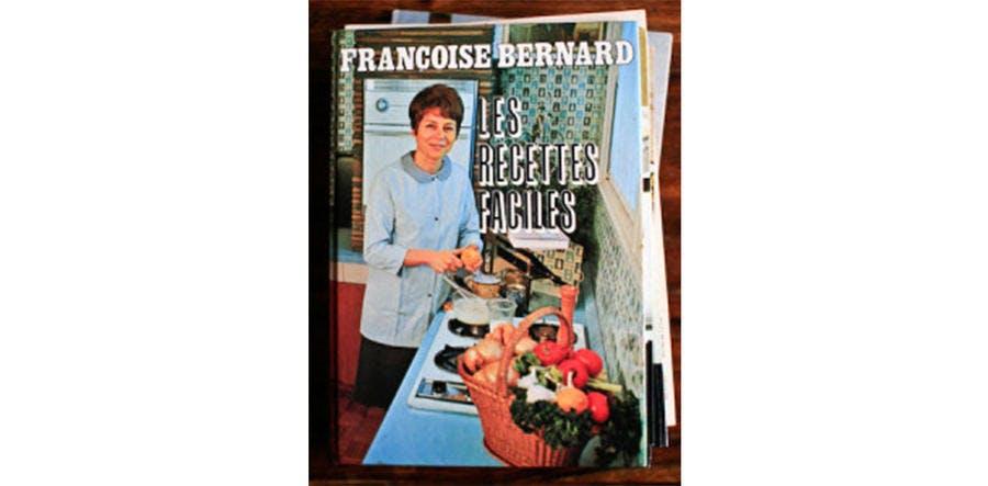 francoisebernard_dr.jpg