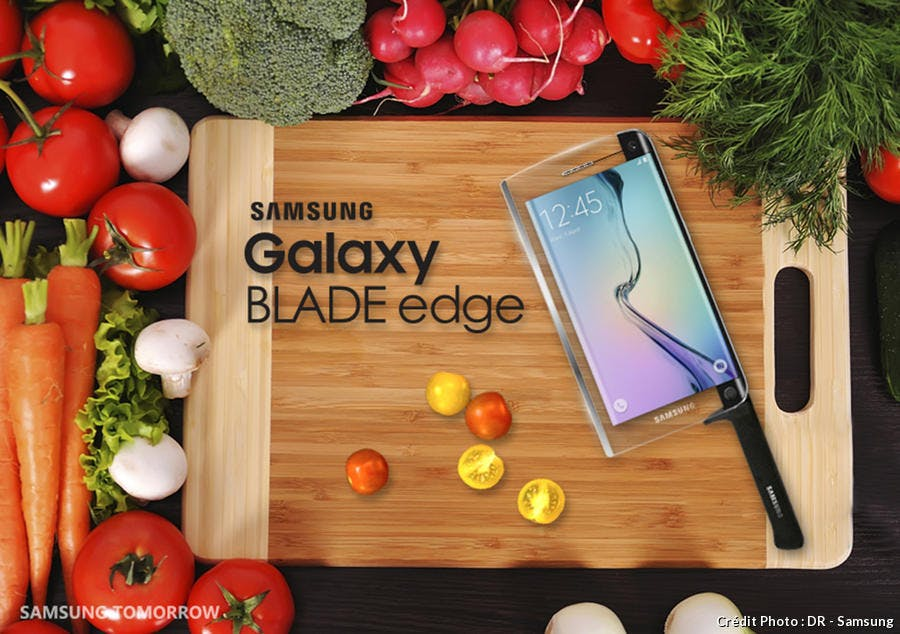 galaxy-edge-smart-knife-2_dr.jpg