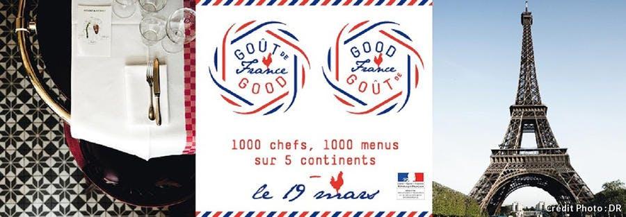 gout-good-france-logo_dr.jpg