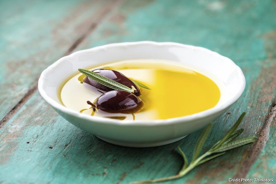 huile-olive_th.jpg
