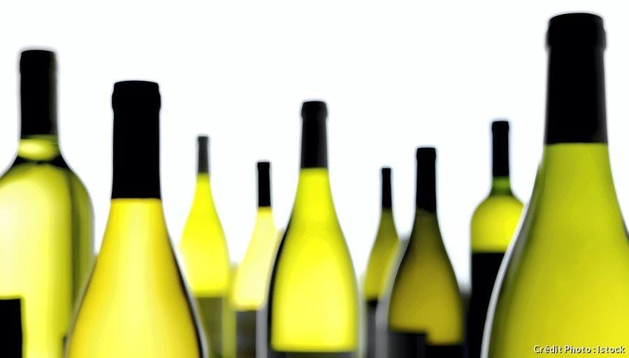 bouteille-vin-blanc-istock.jpg