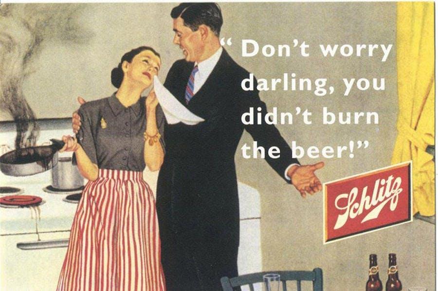 journee-femmes-biere-schiltz.jpg