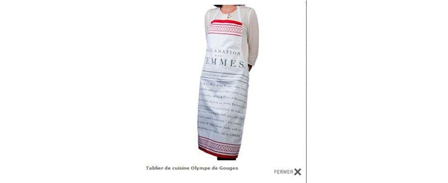 journee-femmes-capture-ecran-tablier-olympe-gouges.jpg