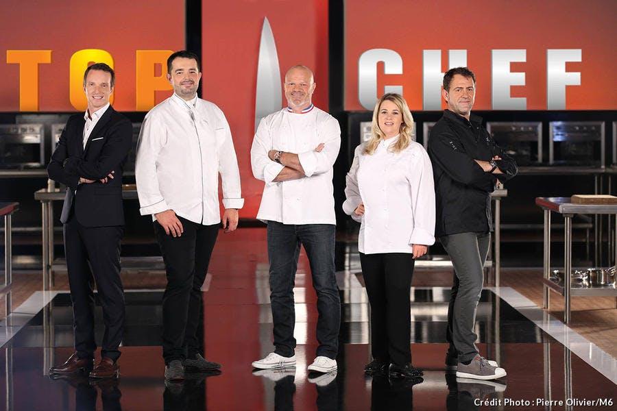 jury-top-chef_pierre-olivier-m6.jpg