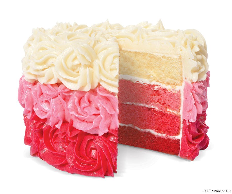kit-rose-cake-scrapcooking_dr.jpg