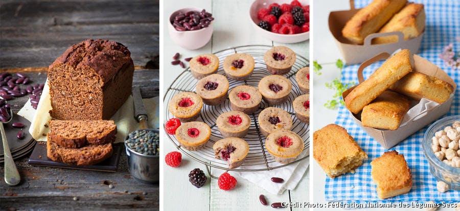 legumineuses-desserts.jpg