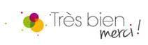 logo-tbm_dr.jpeg
