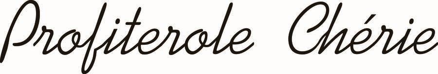 logo_profiterole_cherie.jpg