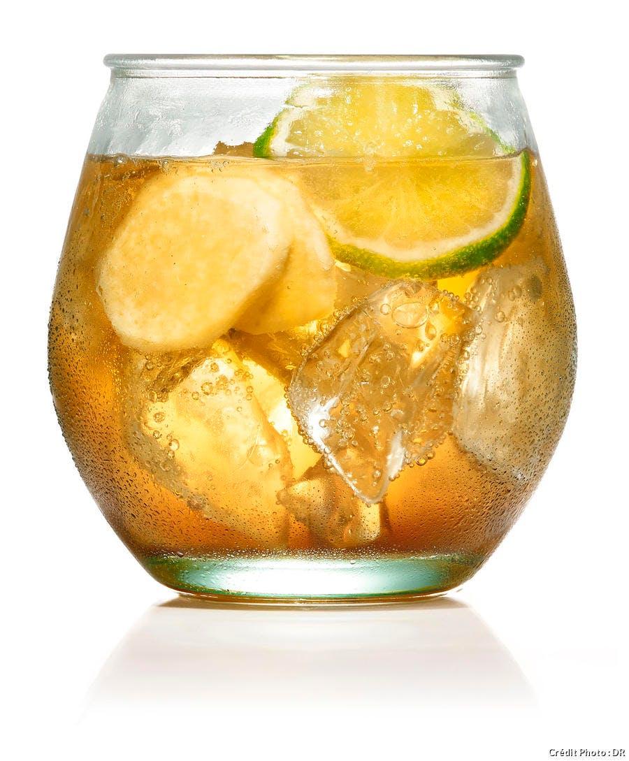 long_drink_ginger_-_cocktail.jpg