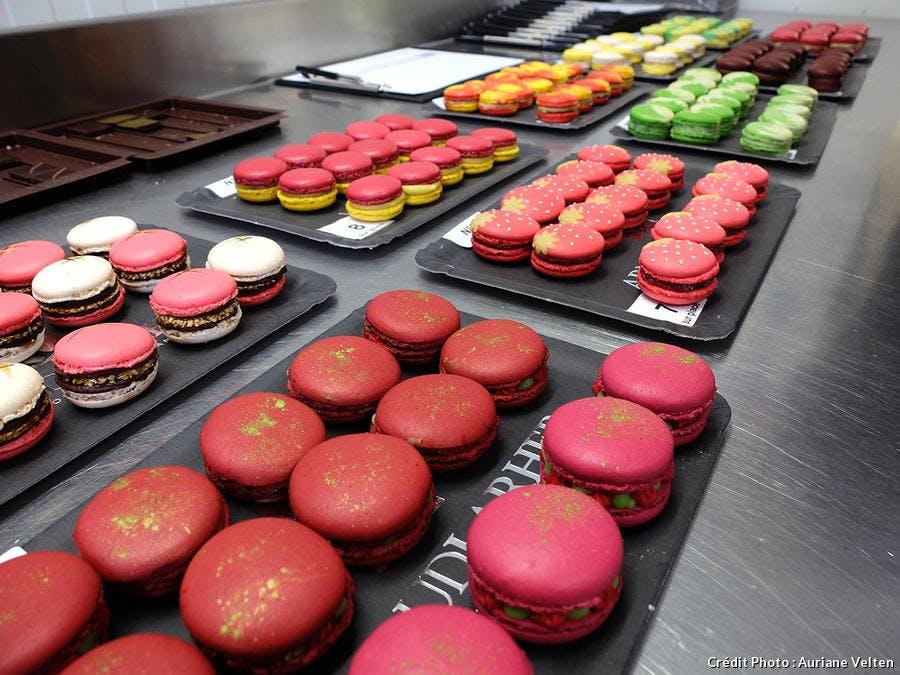 macaron-finale-presentation_av.jpg