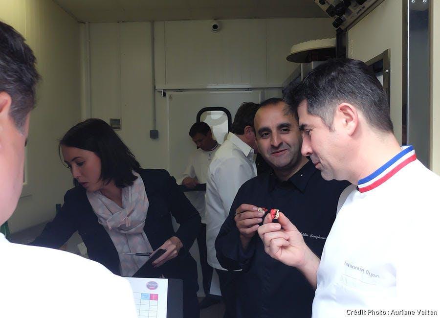 macaron-jury-etonnes_av.jpg