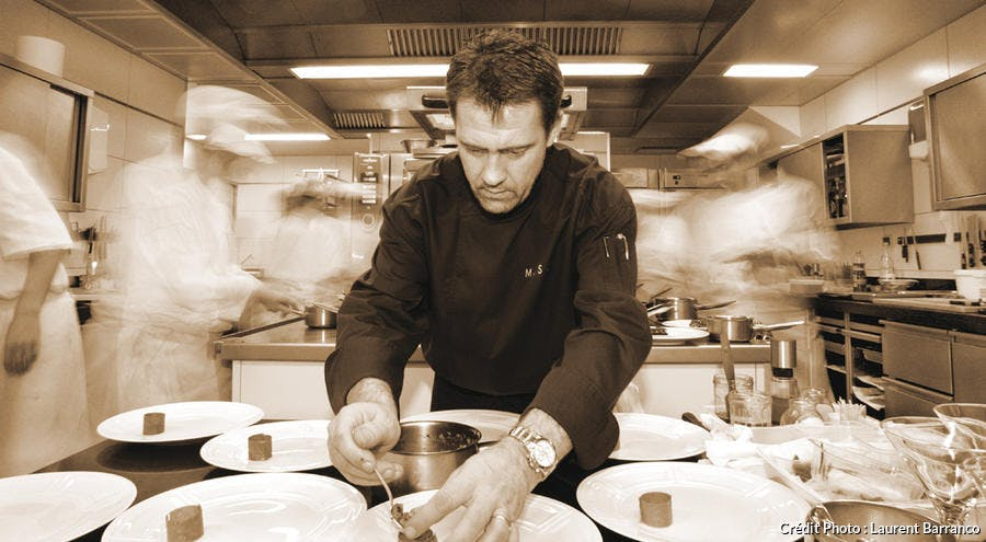 michel-sarran-cuisine_laurent-barranco.jpg