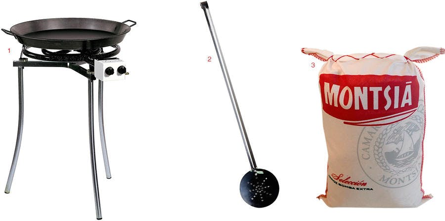 montage-paella-3.jpg