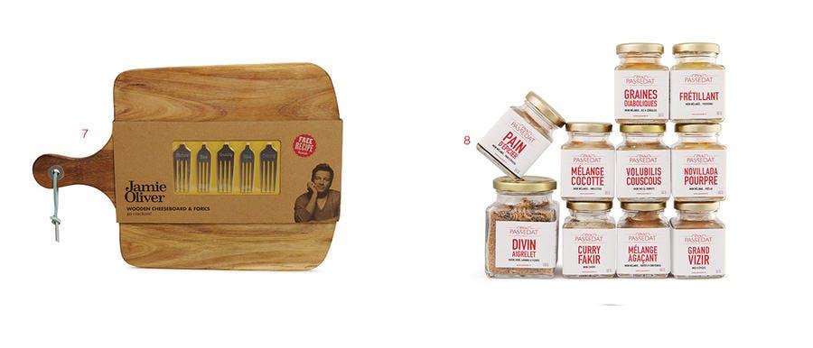montage_base_2_cadeau-chef-7et8.jpg