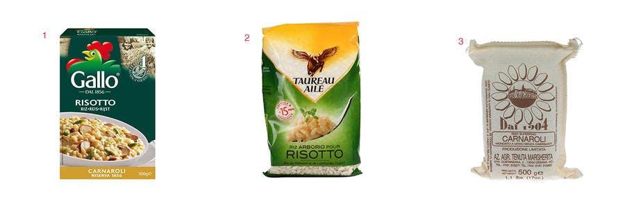 montage_base_3-riz-rosotto.jpg