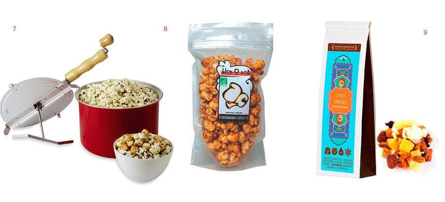 montage_base_3_pop-corn-3.jpg