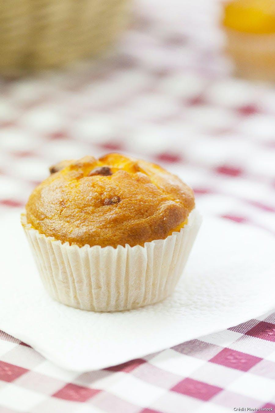 muffin-mirabelle_istock.jpg