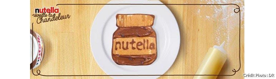 nutella-facebook_dr.jpg