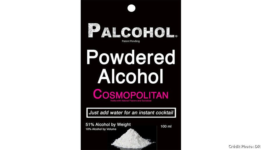 palcohol-cosmo_dr.jpg