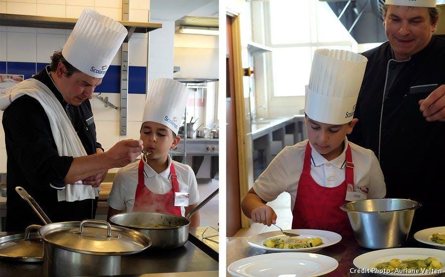 petits-chefs-montage-lucas_av.jpg