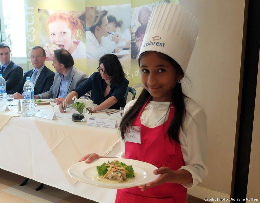 petits-chefs-shaiza-plat_av.jpg