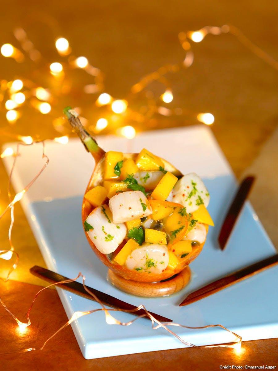 petoncles-aux-fruits-exotique_ea.jpg