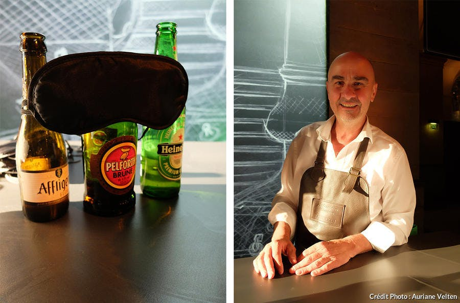place-to-beer-beer-taste_av.jpg
