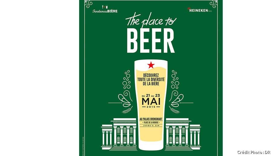 place-to-beer-logo-en-tete_dr.jpg