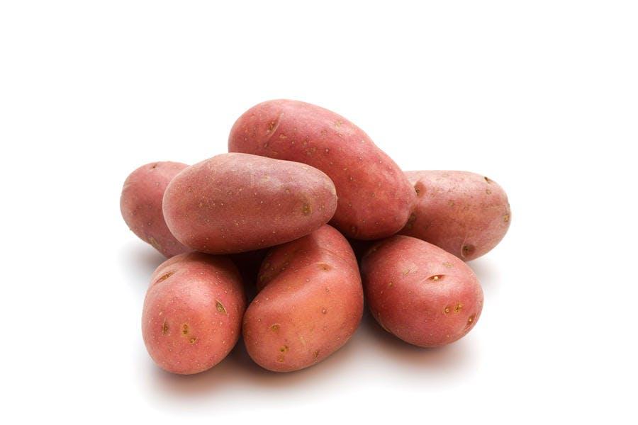 pomme-de-terre-patate-roseval_istock.jpg