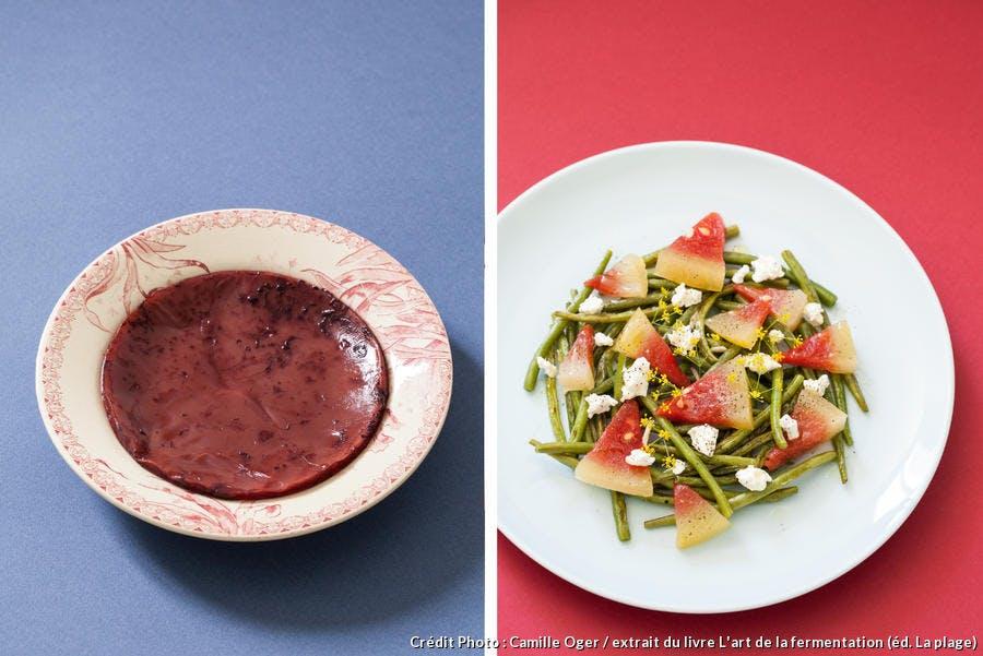 r-avn_art-fermentation-montage-mere-vinaigre-salade-pasteque_co.jpg