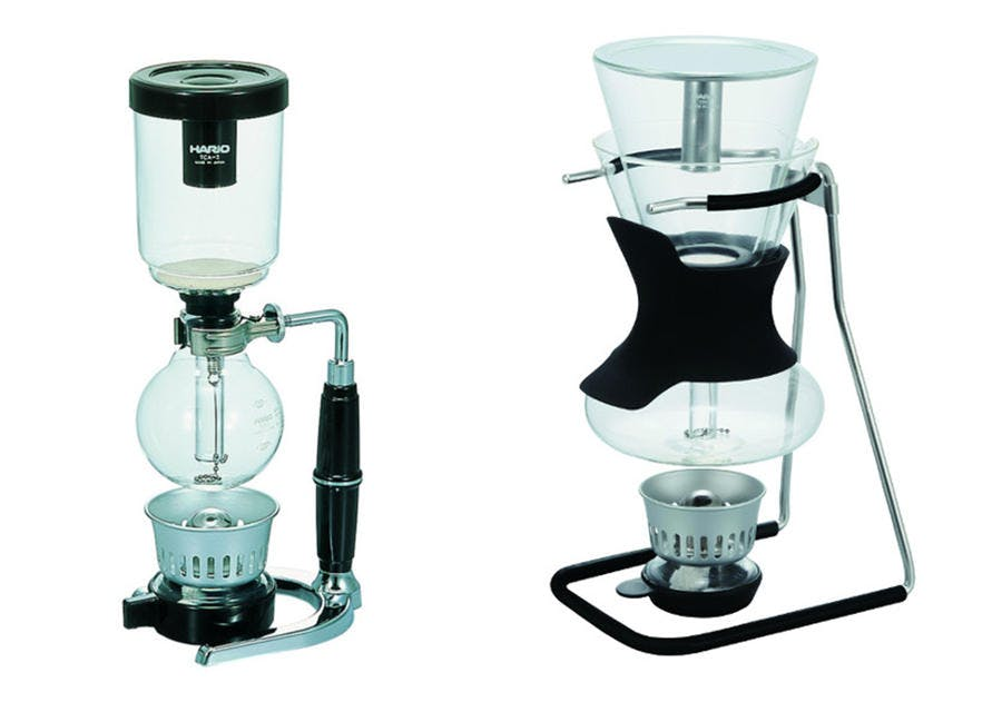 r-avn_cafetiere-siphon-hario_dr.jpg