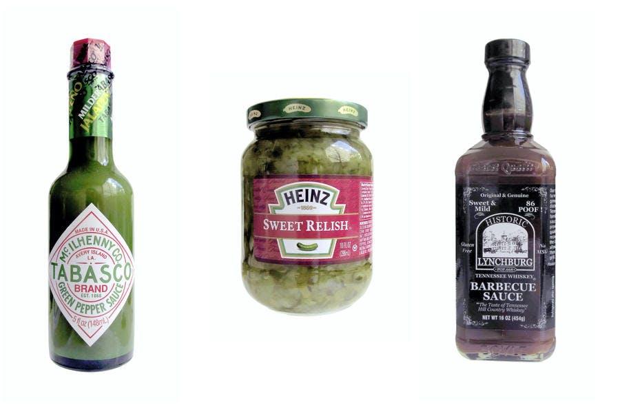 r-avn_epicerie-usa-tabasco-relish-sauce-barbecue_dr.jpg