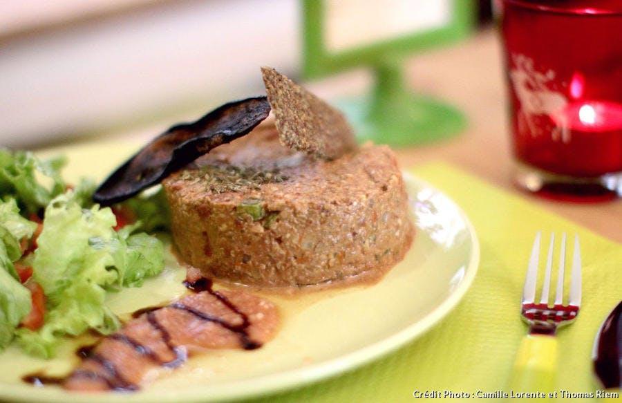 r-avn_france-crue-tartare-vegetal_dr.jpg