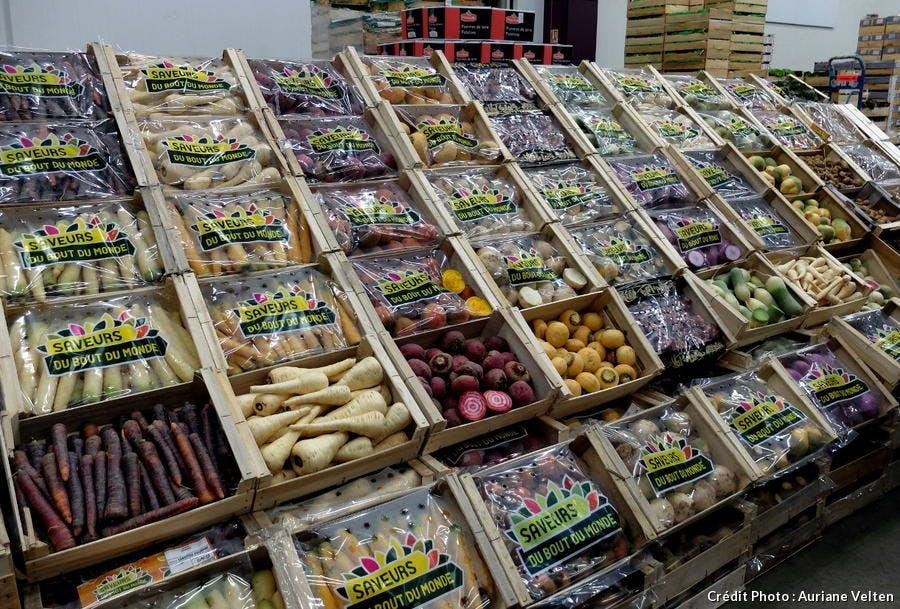r-avn_lyon-corbas-legumes-anciens_av.jpg