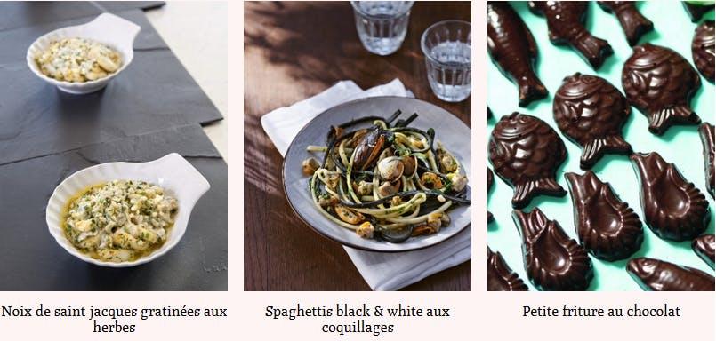 r-avn_menu-automne-coquillages_reg.png