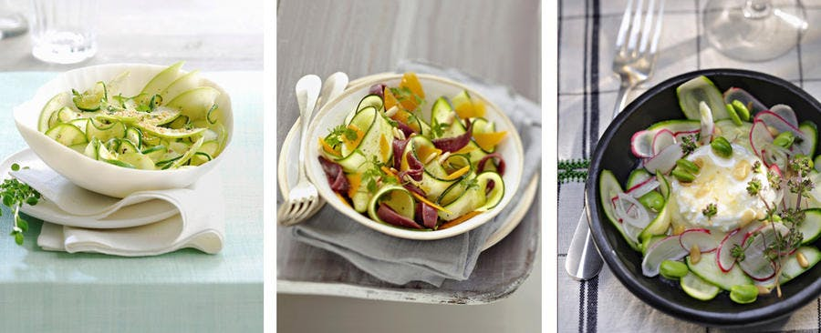 r-avn_menu-courgette-salades_regal.jpg