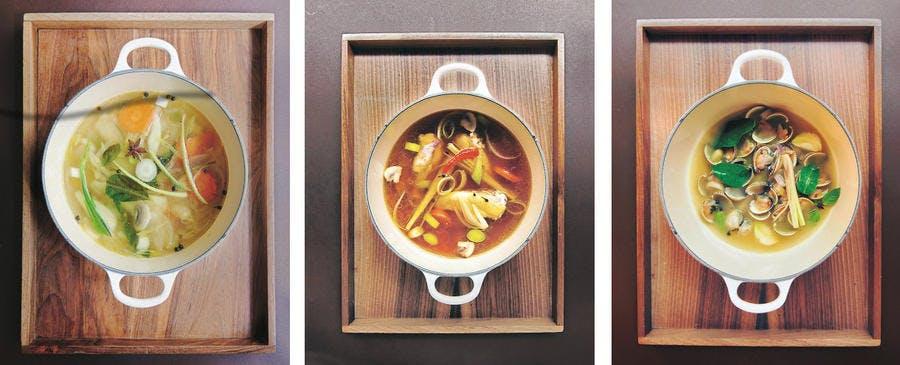 r-avn_menu-fondue-bouillon_regal.jpg
