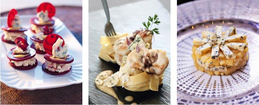 r-avn_menu-fromage-bleus_regal.jpg
