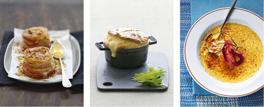 r-avn_menu-fromage-camembert_regal.jpg