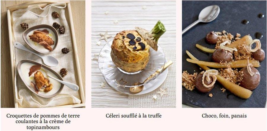 r-avn_menu-legumes-oublies-affinites_regal.jpg