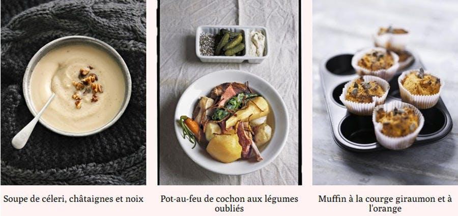r-avn_menu-legumes-oublies-seduction_regal.jpg