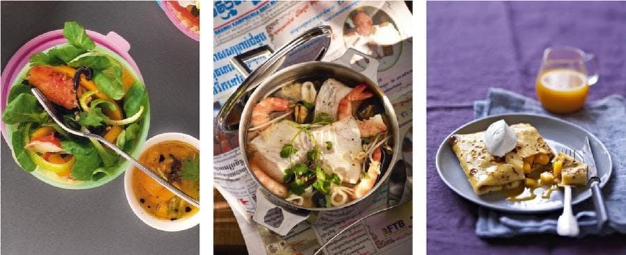 r-avn_menu-mangue_reg.jpg