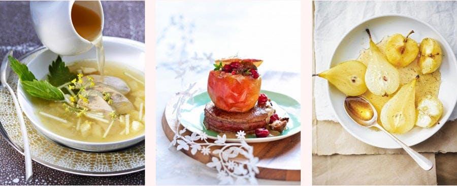 r-avn_menu-pommes-fetes_regal.jpg