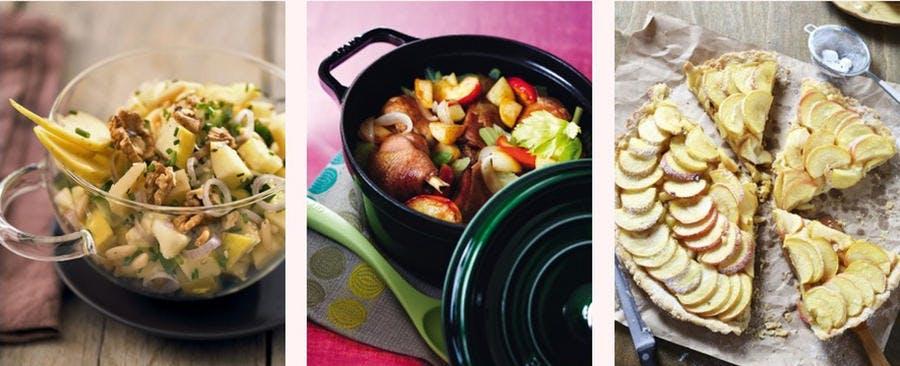 r-avn_menu-pommes-tradi_regal.jpg